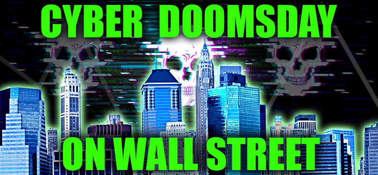 cyber-doomsday-on-wall-street