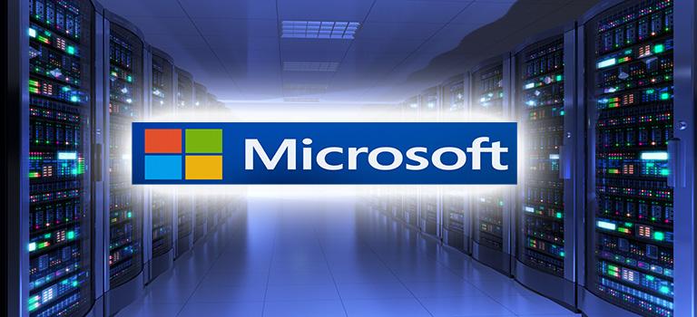Microsoft Exchange Hack by Hafnium Group