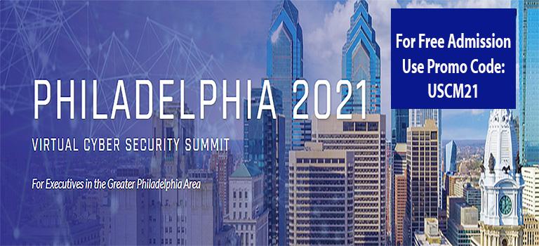 philadelphia-2021-header