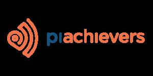 piachievers - logo
