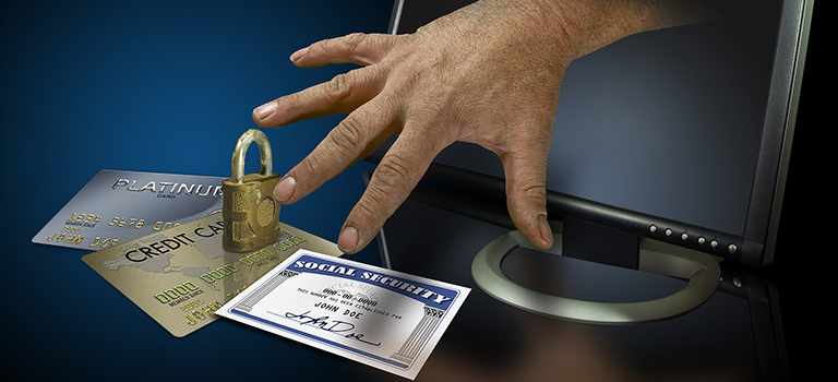 KBA and Data Breaches