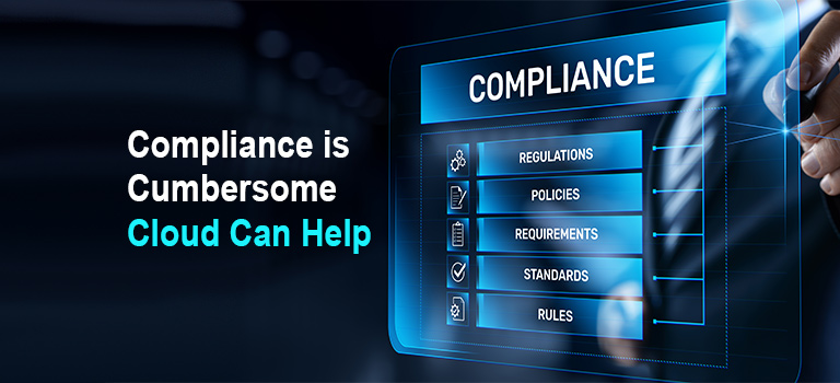 compliance-is-cumbersome