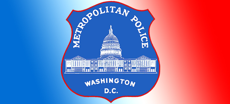 DC Police Cyber-Attack: Babuk Ransomware Group