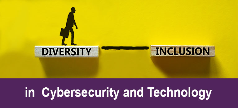 Diversity-and-Inclusion-in-Cybersecurity-and-Technology