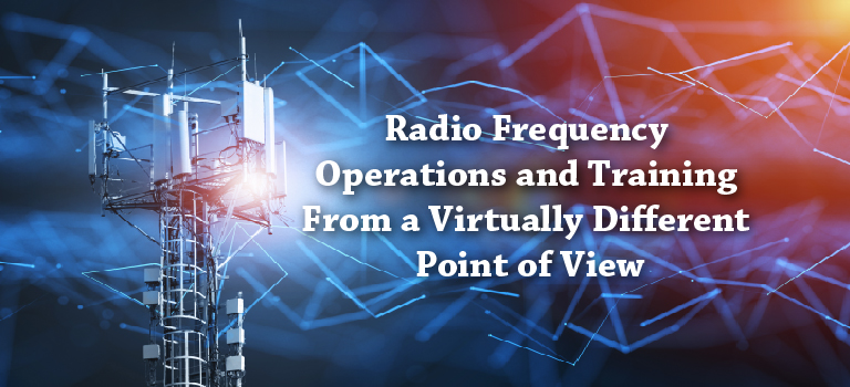 radio-frequency-operations-and-training