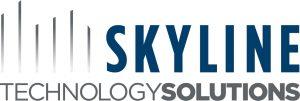 skyline-technology-solutions-logo