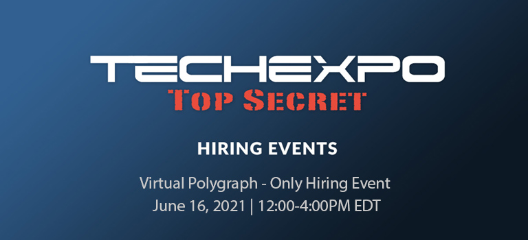 virtual-polygraph-only-hiring-event