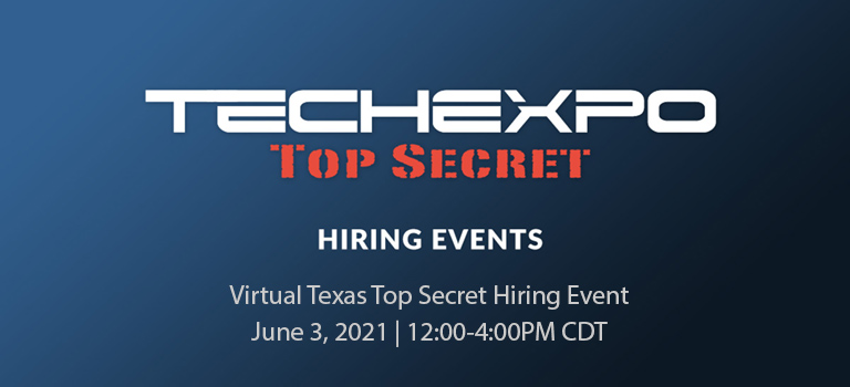 virtual-texas-top-secret-hiring-event