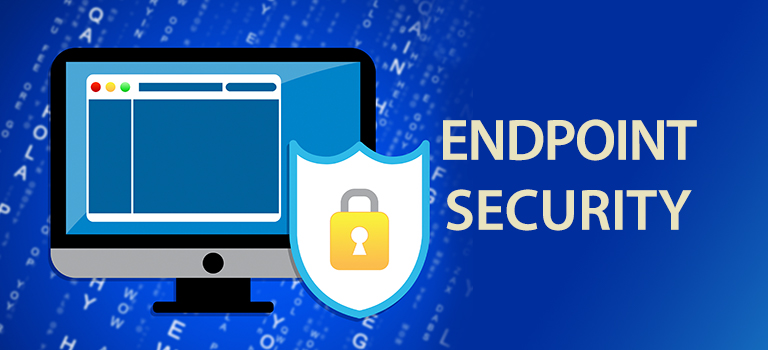 Endpoint Security – Cutting Through the Complexity With Clear-Cut Requirements