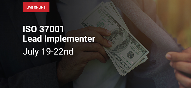 7/19-ISO-Lead-Implementer