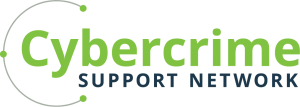 Cybercrime-Support-Network - Logo