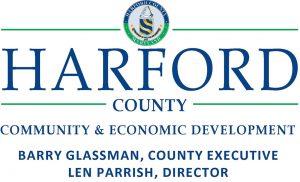 Harford-County-Logo-OCED
