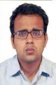 Sudarshan-Kumar