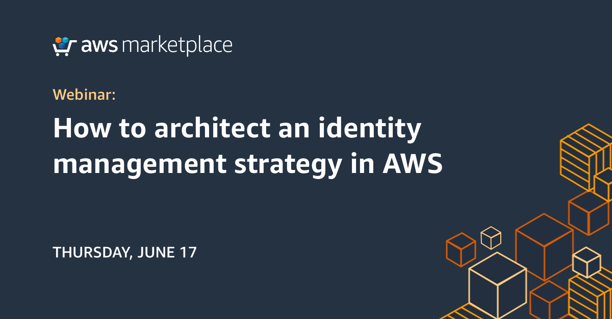 How-to-Architect-an-Identity-Management