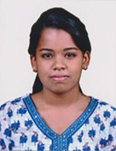 Abitha Devi R