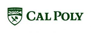 CalPoly-Logo-William