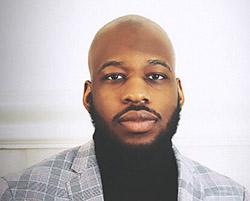 Christopher-Brown-Headshot