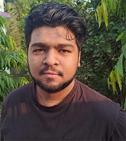 manish-mandal-headshot