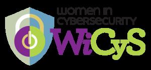 WiCyS-logo