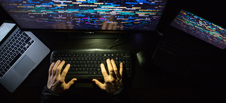 REvil Ransomware Group-Invenergy Hack, Sol Oriens