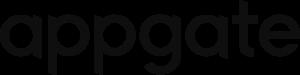appgate-logo