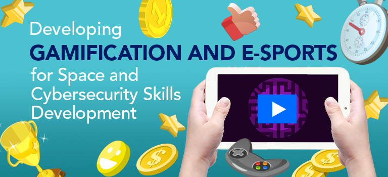 Developing Gamification