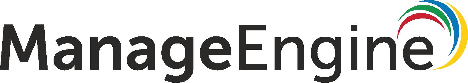 manage-engine-logo