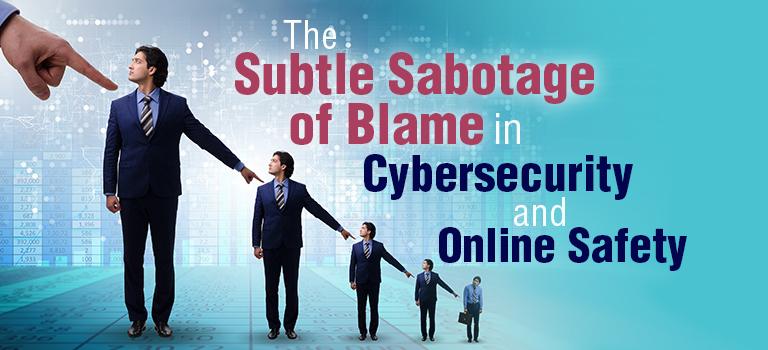 subtle-sabotage-of-blame