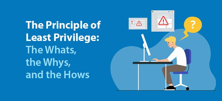 the-principle-of-least-privilege