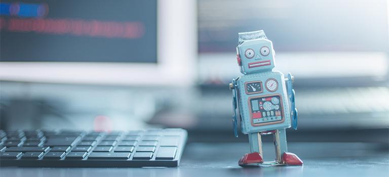 Bot Management - Good Bots - Malicious Bots