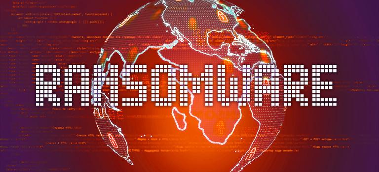 Kaseya VSA Ransomware Attack