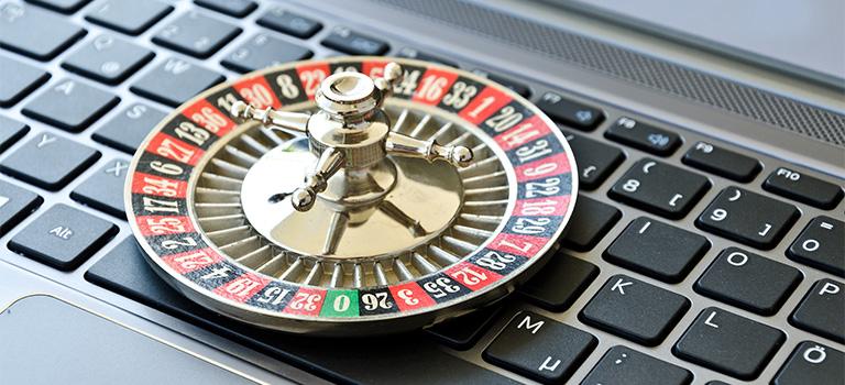casino cybersecurity