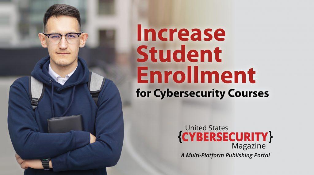 Increase Student Enrollment Guide