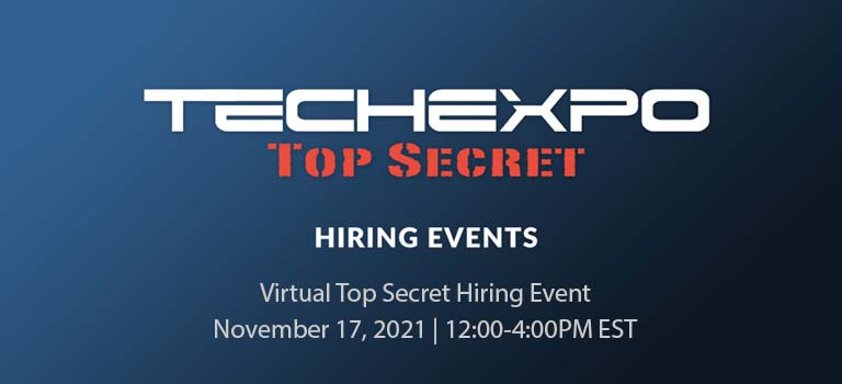 TE-event-banner-Nov 17
