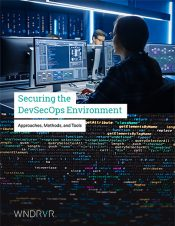 securing-the-devsecops-environment